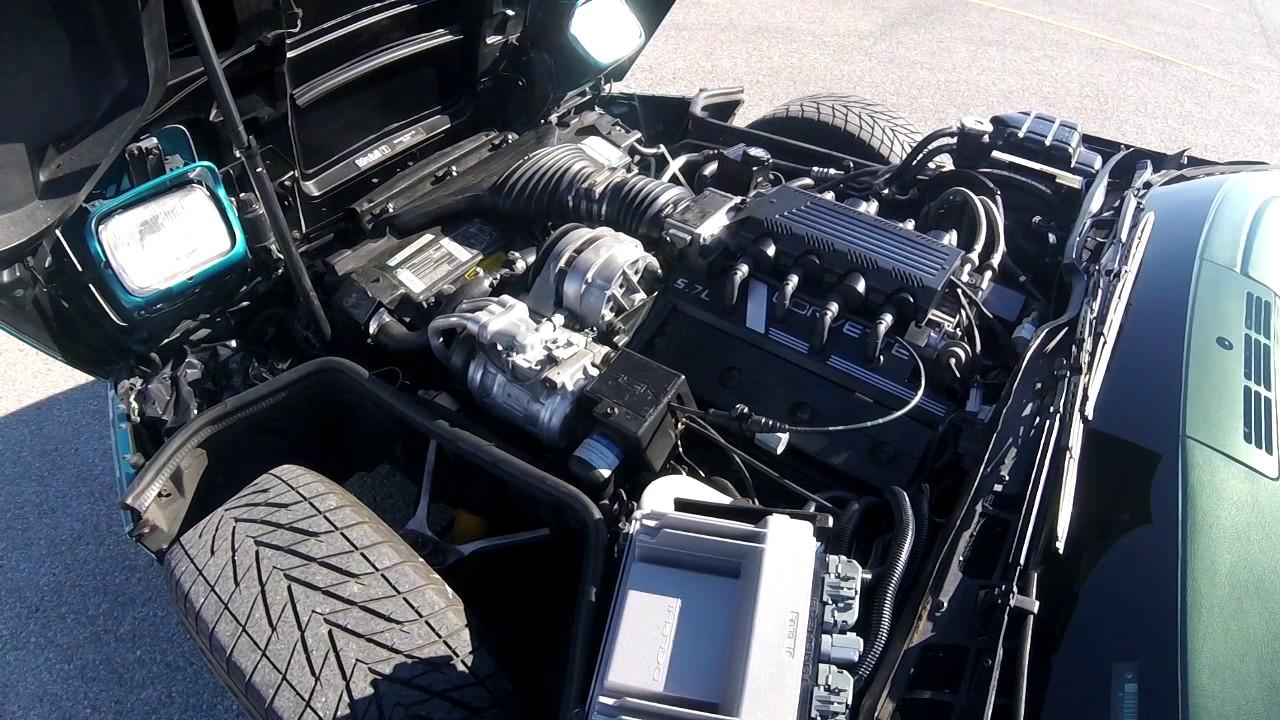 medium resolution of 1996 corvette ls wiring on lt1 wiring diagram split 1996 corvette ls wiring on lt1