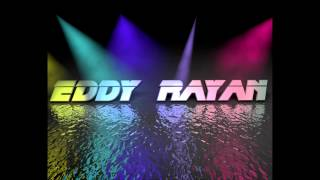 SOUL FOUR REAL VS MONIFAH DJ EDDY RAYAN BOOTLEG FREE DOWNLOAD