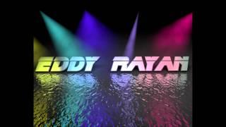 SOUL FOUR REAL VS MONIFAH DJ EDDY RAYAN BOOTLEG FREE DOWNLOAD