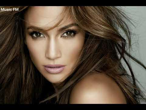 Jennifer Lopez – Papi (Lyrics) مترجمة [ Music Video ]