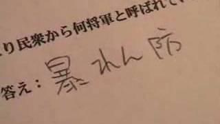 filmo受賞作品.
