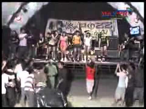 Hamil Muda -  Dangdut- DJ - X POZZ Mp3