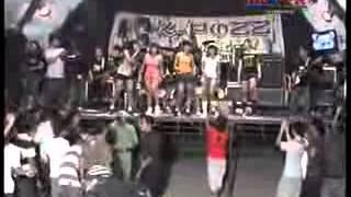 Download lagu Hamil Muda Dangdut DJ X POZZ MP3
