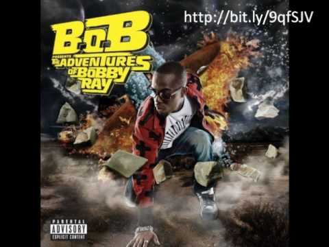 B.o.B (Bobby Ray) - Lovelier Than You [HIGH QUALITY + LYRICS + FREE DOWNLOAD]