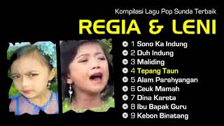 Download lagu Full Album Lagu Pop Sunda Regia Rahadini Indonesia Go t Talent MP3
