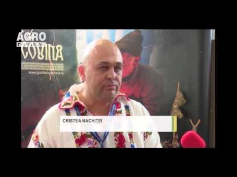 Jambon  Românesc după rețetă tradițională