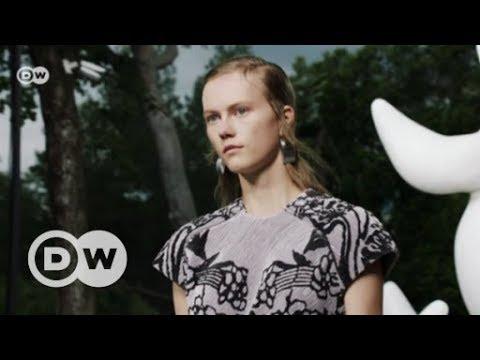 Euromaxx - Highlights der Woche   DW Deutsch