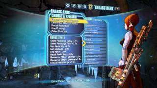 Borderlands 2 (Solo) Maya - Part 6 : Back Tracking, Looking to Burn some Tomes