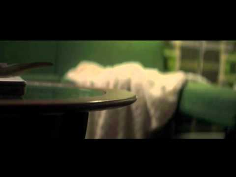 Alex Clare - Up All Night [OFFICIAL VIDEO]