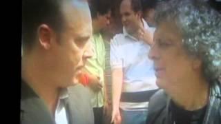 MIGUEL GARZA EN CACHITO DE CIELO 3_0001.wmv