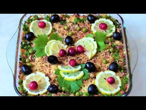Постная солянка - пошаговый рецепт с фото на