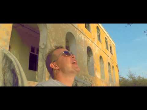 Tom Haver - Blijf vannacht bij mij Official Videoclip - Full HD