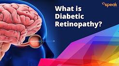 hqdefault - Assess The Diabetic