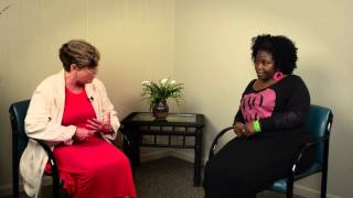 Full Video: Trauma Informed Care Role Plays with Dr. Laurie Markoff