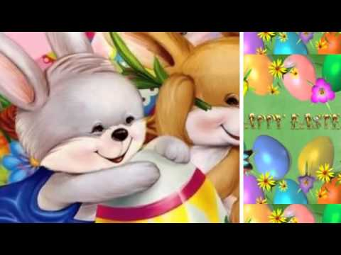 Happy Easter Quotes wishes messages sms Images