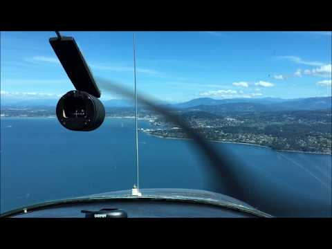 Cessna 180 | N2482C | Charlie's Day Out | 30 July 2017