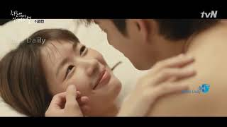 Video [Bed Scene] The Smile Has Left Your Eyes Very Romantic Bed Scene | Noise Daily - Kdrama download MP3, 3GP, MP4, WEBM, AVI, FLV November 2019