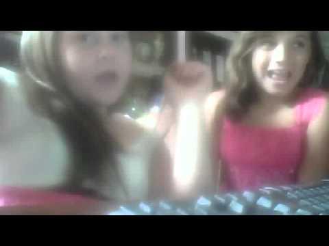 oppsss!! - YouTube