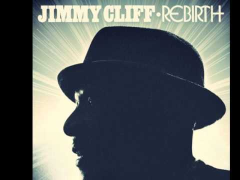 Jimmy Cliff - Reggae Music