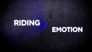 Yamaha R1 2015  - Nada será igual - We R1