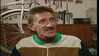 Chucklevision 3x13 Cycle Crazy