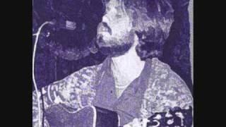 Bryan Maclean (Love) BARBER JOHN 1967 & ALONE AGAIN OR 1972