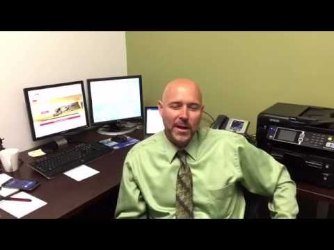 HJM Insurance Services