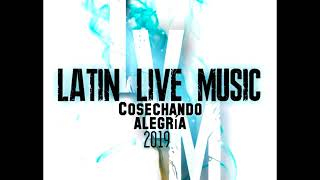 El chirry Latin Live Music FT La Joya