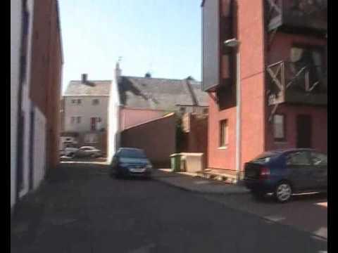 Dunbar - the Jewel of East Lothian