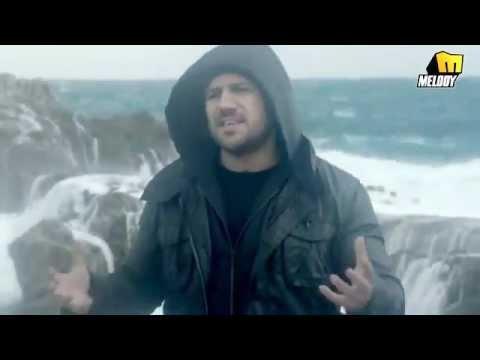 Ahmed Mekky - Atr El Hayah _ أحمد مكي - قطر الحياة