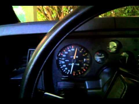 '83 Camaro Clutch PILOT BEARING squealing noise