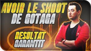 [TUTO] AVOIR LE SHOOT DE GOTAGA SUR BLACK OPS 3!!!