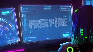 ¡3 años de Free Fire! 🔥 Animación - Teaser | Garena Free Fire