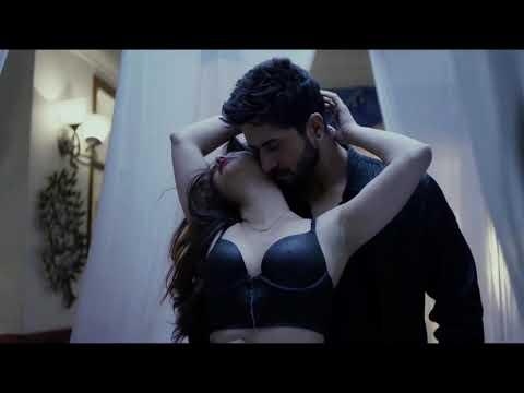 tere_jism_2_-_full_video_song_ _aly_goni,_kangna_sharma_&_abdul_latif_ _altaaf_sayyed