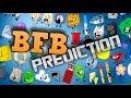 Casual's BFB Prediction