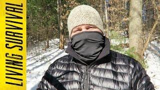 Ultralight Warmth: Black Diamond Hot Forge Jacket