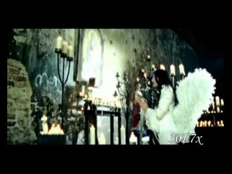 Evanescence - Snow White Queen (music video hq)