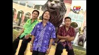 Andesta Trio - Muli Tu Ama Ama (Official Music Video)