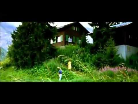 MUNPE VA EN ANPE VA........TAMIL SONG