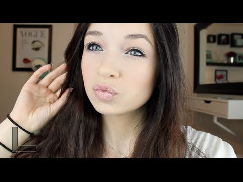 Madison Beer Makeup Tutorial Tori Sterling ♡ Youtube