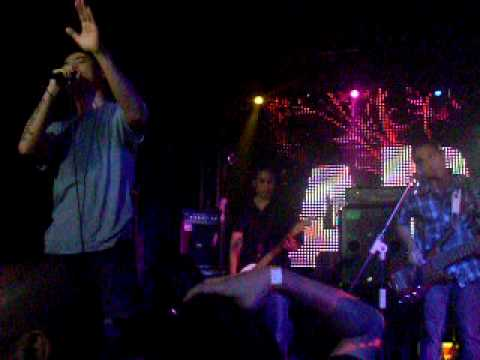mr. suave. by PAROKYA NI EDGAR in Singapore