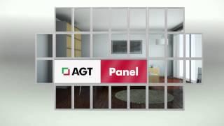 Tanıtım Videosu AGT