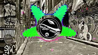 Download DJ  AWAS  ADA  PETASAN  (VIRALLL)  RAHMAT TAHALU 2019 selamat tahun baru 2020