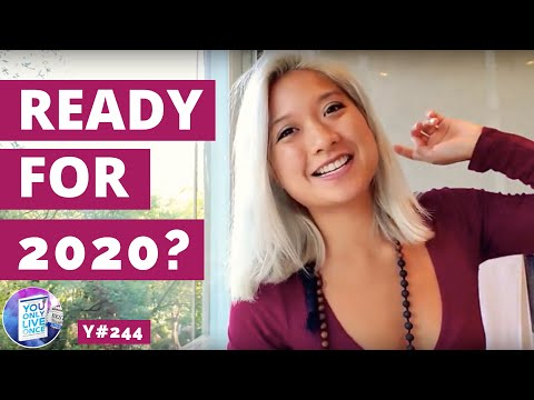 quick-4-min-grounding-meditation-for-😋-yummy-holidays!-y244