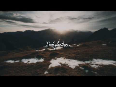 Vice // Obsession Ft. Jon Bellion (RAC Mix)