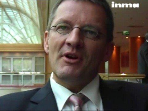INMA poll: Rolf Schupfer, Publicitas AG, on sins of newspape