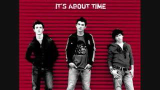 Jonas Brothers - It's About Time - 05 6 Minutes + Download