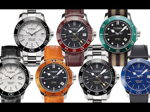 jean stylish watch infused watches diving trends