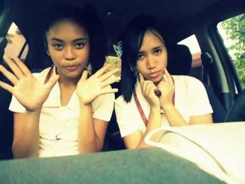 Cagayan de oro girls