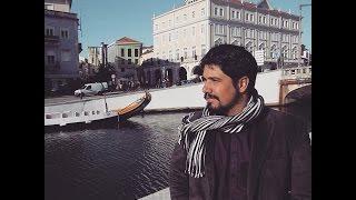 Fabiano Borges em entrevista: UnBTV (Agosto, 2014) with subtitles